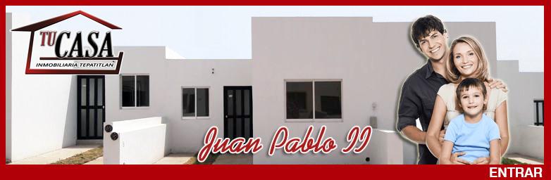 banner-juan-pablo-ii