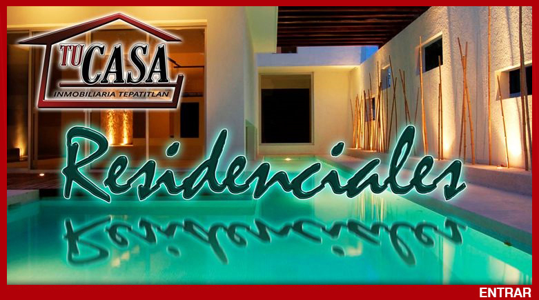 banner_residenciales