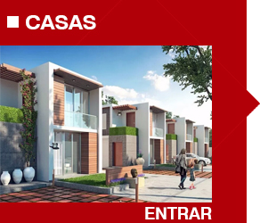 casas-tu-casa-inmobiliaria-tepatitlan