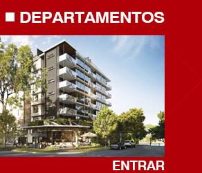 departamentos-tu-casa-inmobiliaria-tepatitlan