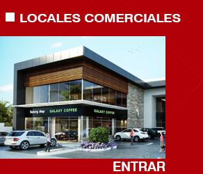 locales-comerciales-tu-casa-inmobiliaria-tepatitlan