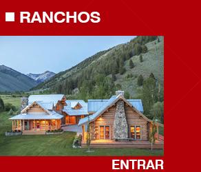 ranchos-tu-casa-inmobiliaria-tepatitlan