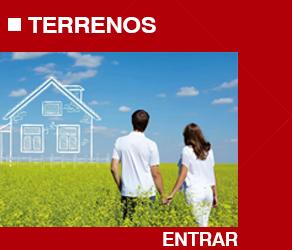 terrenos tu casa inmobiliaria tepatitlan